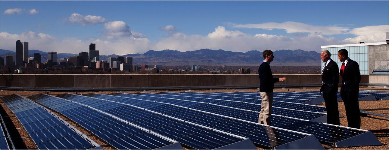 asseverazioni energie rinnovabili
